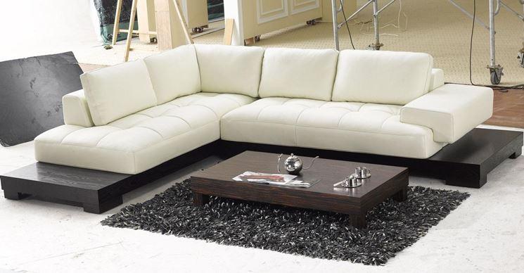 I nostri divani sono interamente prodotti in europa e personalizzabili per forma e colori. Divani Moderni Prezzi Divani E Letti