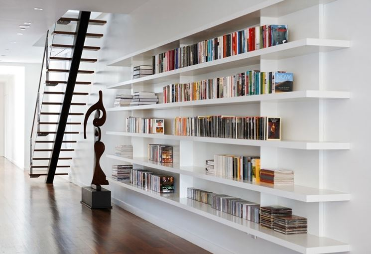 È proprio per tutti questi motivi che le librerie in cartongesso o le pareti. Mobili In Cartongesso Mobili Casa Arredamento Cartongesso