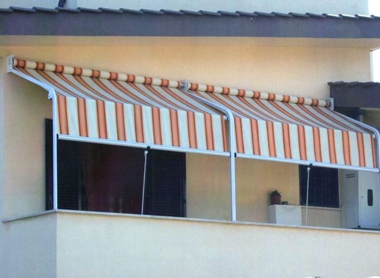 tende da sole prezzi roma: Tenda Da Sole Tende Sole Esterno Modelli Di Tende Da Sole
