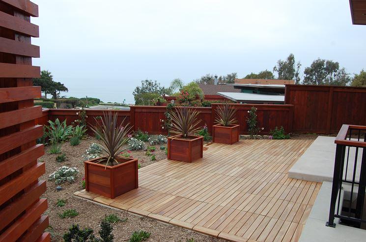 Mattonelle da giardino  Mosaici e mattonelle  Pavimentazione esterno
