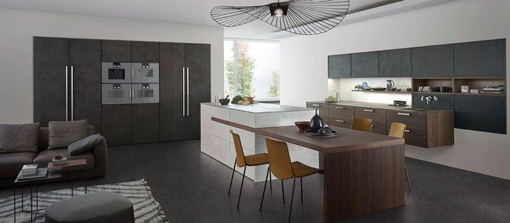 Pavimenti per cucine moderne  Pavimento per la casa