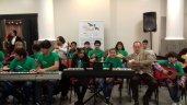 concejo profesional recital (1)