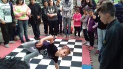festival-familia-dance (1)