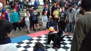 festival-familia-dance (14)