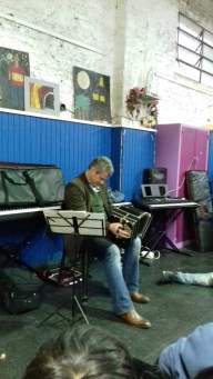 mainetti bandoneonista (3)