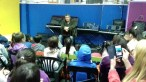 mainetti bandoneonista (5)