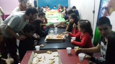 pizza piola (2)
