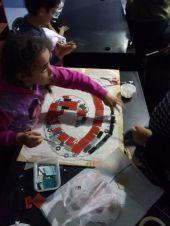 taller quimeras (13)
