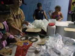taller quimeras (9)