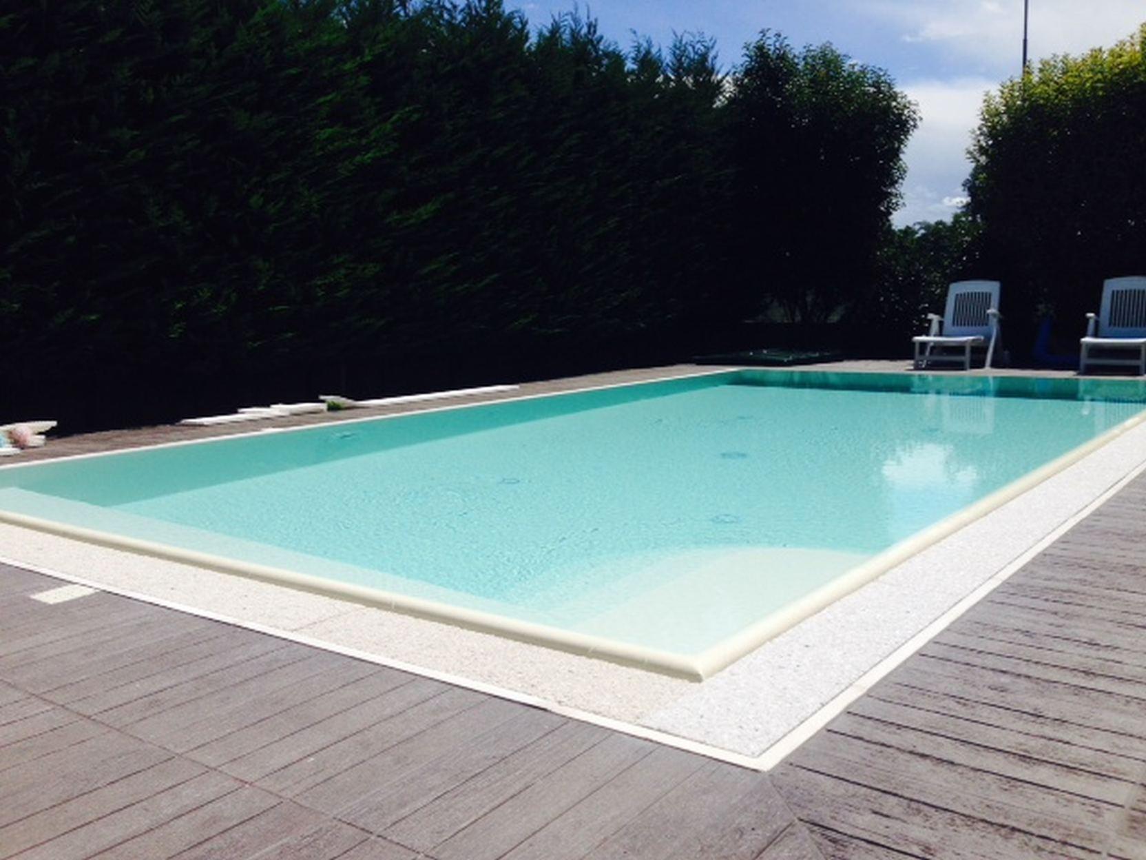 Levata 2 casareggio piscine piscine piscine mantova - Piscina mantova ...
