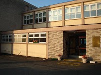 Dominican Primary School  Dun Laoghaire