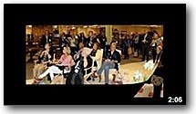 casart-video1