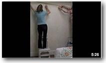 Casart Installation video