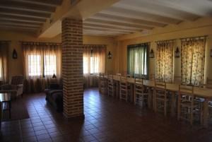 casa-rural-cabaneros011