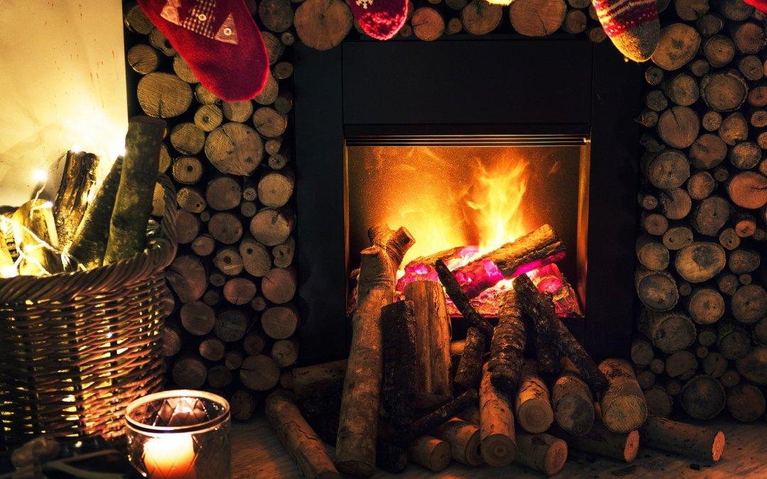 Navidad Rural en Familia: una experiencia que debes vivir.