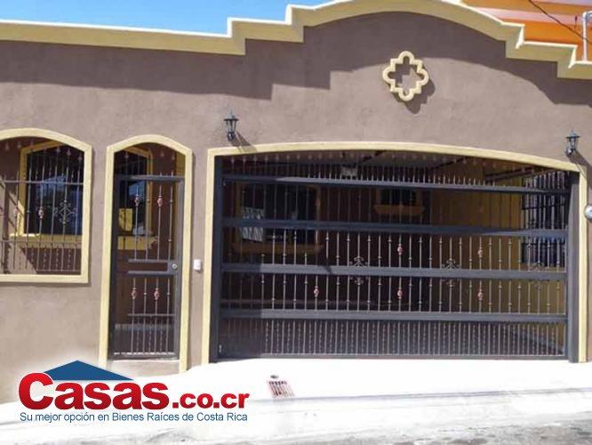 Casa en venta en Heredia Heredia Costa Rica Bienes Raices