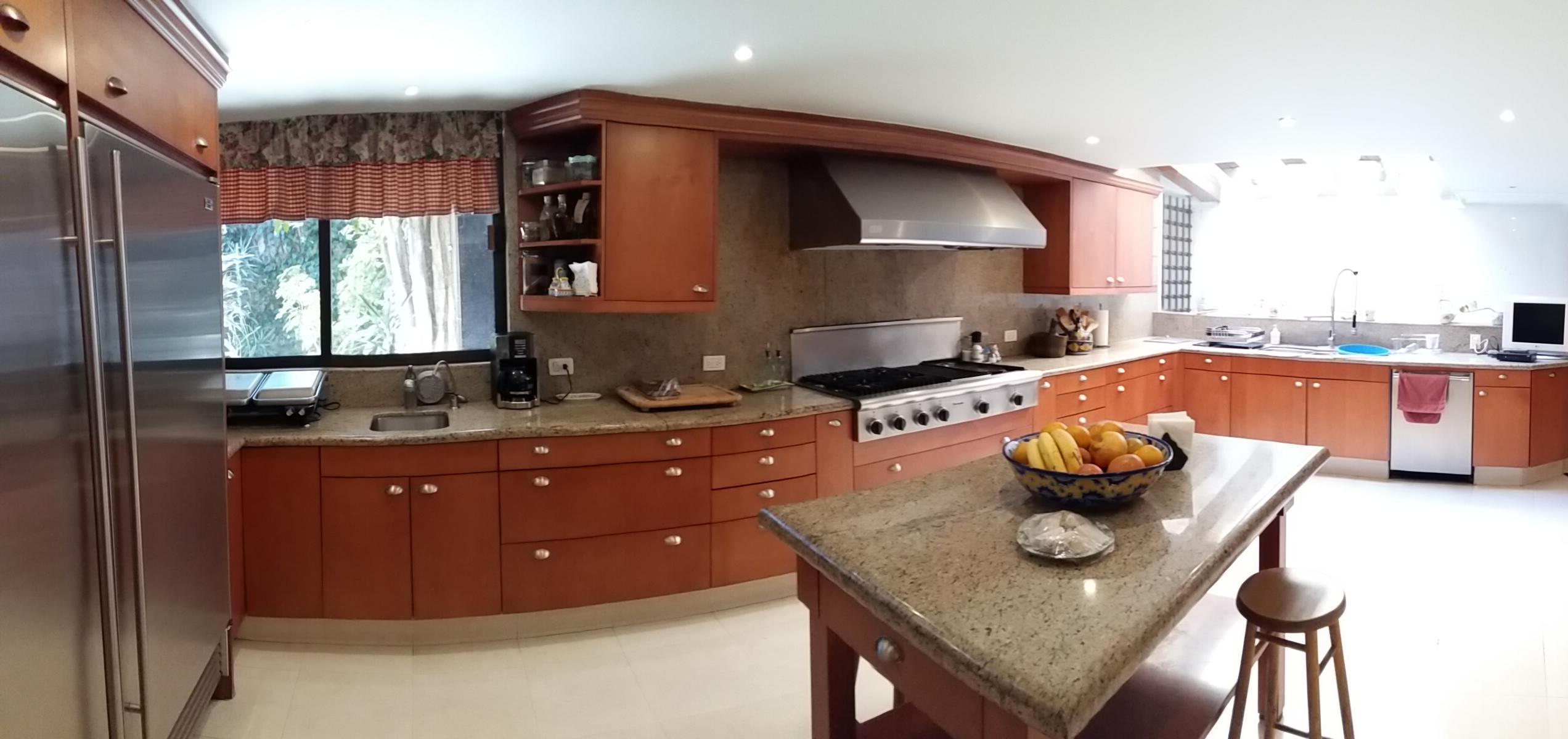 Casa en Venta Lomas de Tecamachalco Naucalpan de Jurez