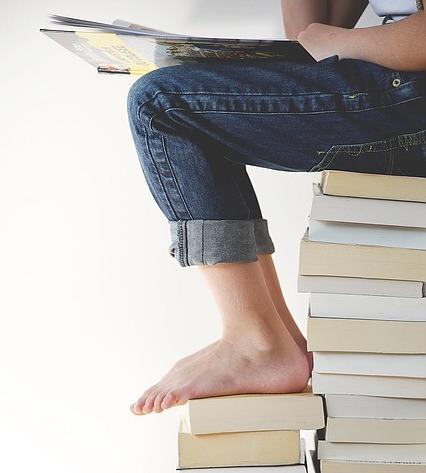 leggere casa safina