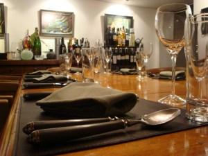 casa-saltshaker---main-table-2_4758305529_o