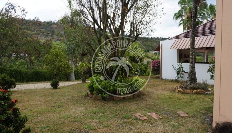 Anapoima guala30-19