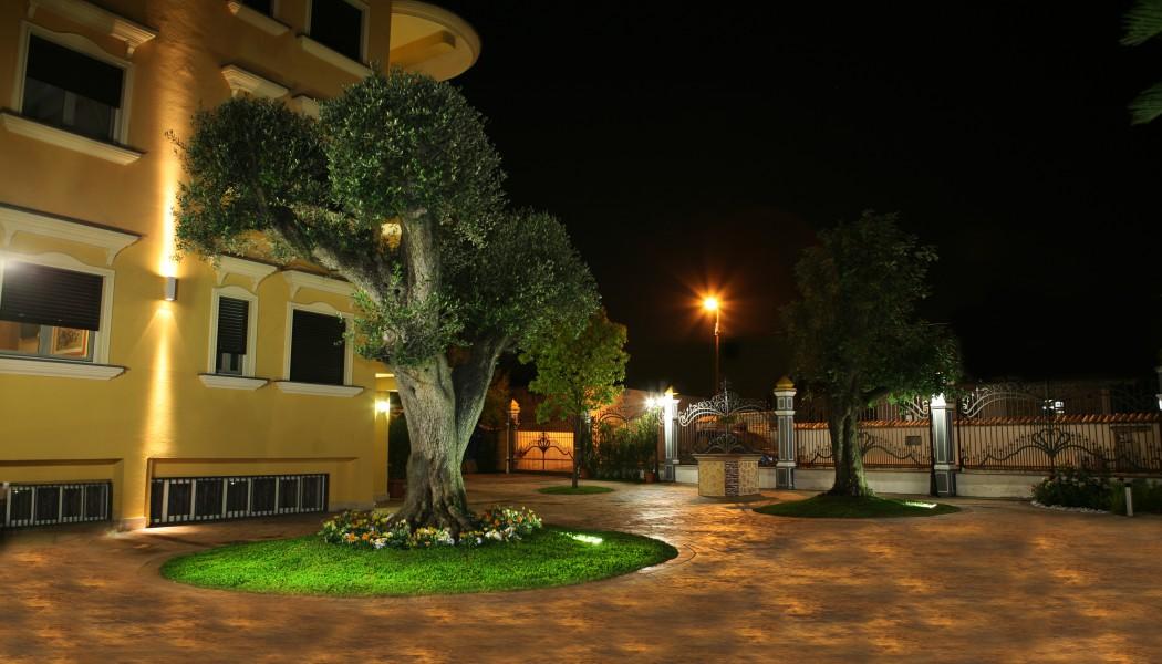 Oggetti Per La Casa Annunci Napoli