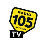 radio_105tv