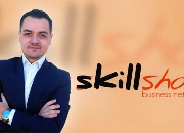 luca_lauro_skillshow