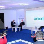 Unicef – 70 anni in Italia
