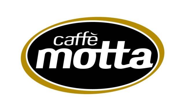 Caffè Motta