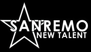 Sanremo New Talent - Finali Nazionali @ Pino Daniele Theatre   Sanremo   Liguria   Italia