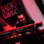 Showcase – Giovanni Caccamo