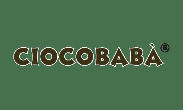 Ciocobabà