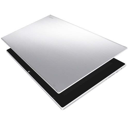 Ultrabook 2 Em 1 Touch Sony Vaio Tap 11 SVT11225CBW Com