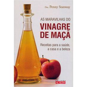 Resultado de imagem para imagens sobre o vinagre de maçã