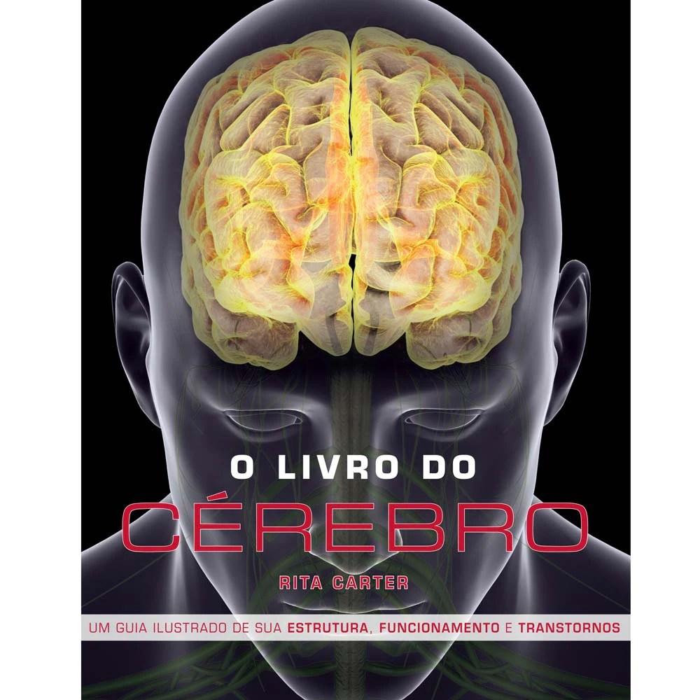 Resultado de imagem para imagens sobre livros sobre o som e o cérebro