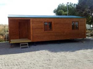 casas modulares prefabricadas CCR42