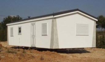 casa-prefabricada-sin-obra1-300x176
