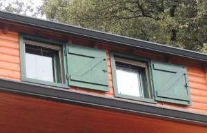 ventanas de madera,aluminio y pvc