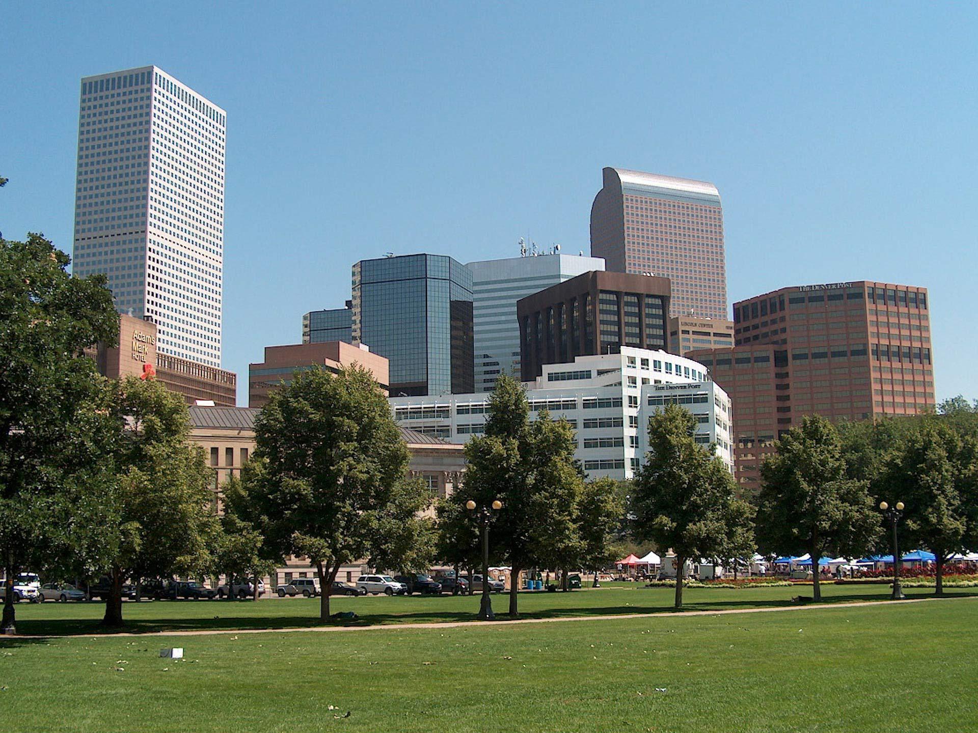 Casas de Venta en Denver  Real Estate Colorado  Comprar