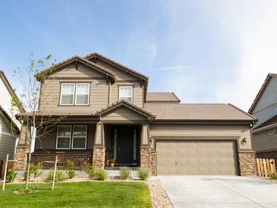 Casas de venta en Denver Colorado  Bienes Races