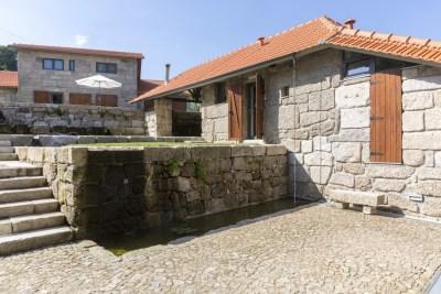 casas-telhado-c3-010