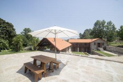 casas-telhado-gc1-011