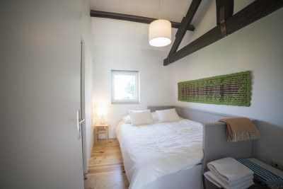 casas-telhado-gc2-021