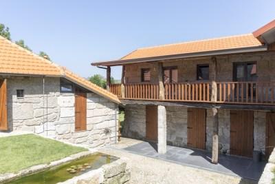 casas-telhado-gc2-038