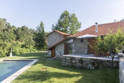 casas-telhado-gc3-01