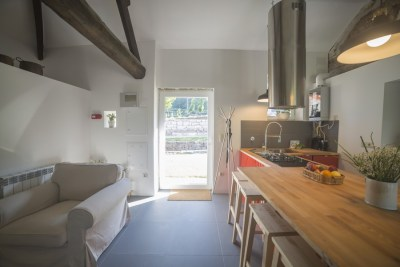 casas-telhado-gc3-028