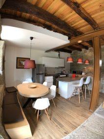 Casa_Cavalariça_4