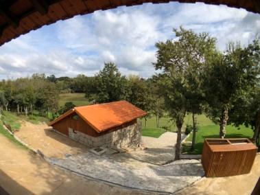 Casa_Cavalariça_8
