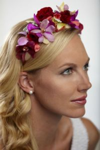 Hair Decorations | hairstylegalleries.com