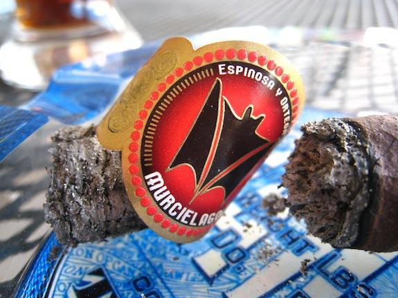 E.O. Brands Murcielago